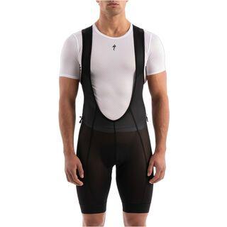 Specialized Ultralight Liner Bib Shorts mit SWAT, black - Innenhose