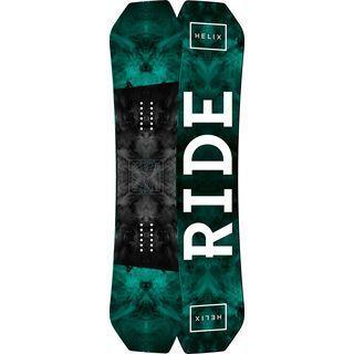 Ride Lil' Helix 2017 - Snowboard