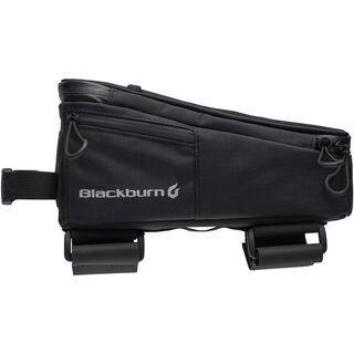 Blackburn Outpost Elite Top Tube Bag