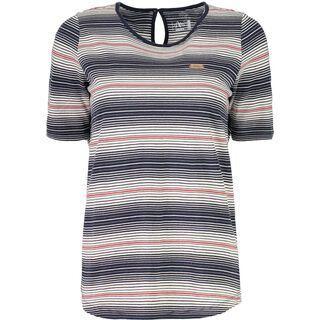 Maloja CorneliaM., mountain lake - T-Shirt