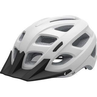 Cube Helm Tour, white - Fahrradhelm