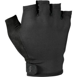 Scott Aspect Sport SF Glove, black - Fahrradhandschuhe
