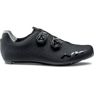 Northwave Revolution 2 black
