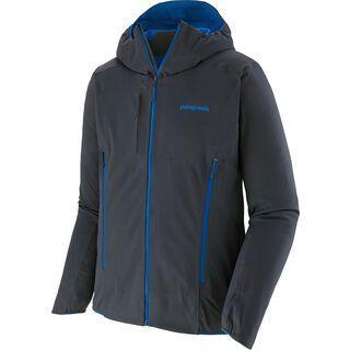 Patagonia Men's Upstride Jacket, smolder blue - Skijacke