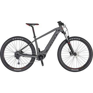Scott Aspect eRide 940 2020 - E-Bike