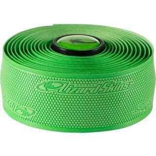 Lizard Skins DSP 1.8 mm Bar Tape, green - Lenkerband