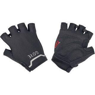 Gore Wear C5 Kurzfingerhandschuhe, black