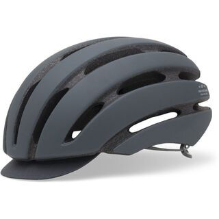 Giro Aspect, matt dark shadow - Fahrradhelm