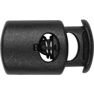 Cube Kordelstopper für FRS 18/20, black - Ersatzteil