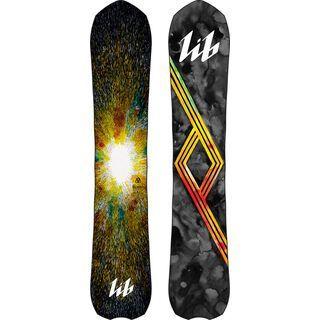 Lib Tech T.Rice Gold Member 2020 - Snowboard