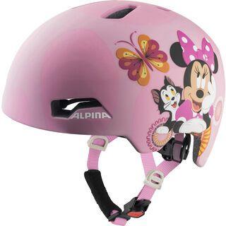 Alpina Hackney Disney Minnie Mouse