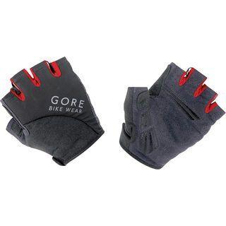 Gore Bike Wear E Handschuhe, black - Fahrradhandschuhe