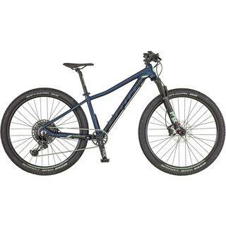 Scott Contessa Scale 10 - 27.5 2019 - Mountainbike