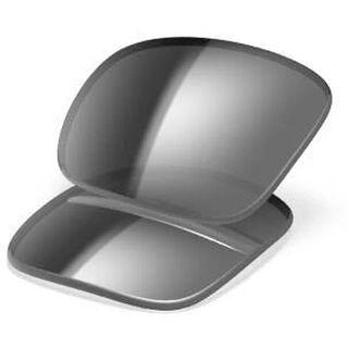 Oakley Holbrook Lens, Chrome Iridium - Wechselgläser