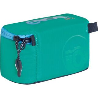 Evoc CB 1l, green - Fototasche