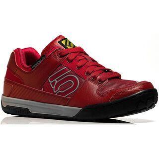Five Ten Freerider VXi, Brick Red - Freeride Schuhe