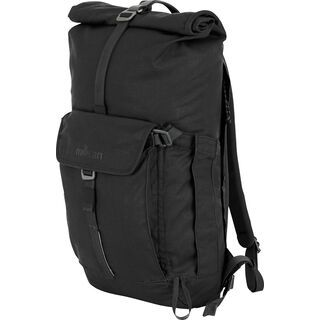 Millican Smith the Roll Pack 25L, graphite - Rucksack