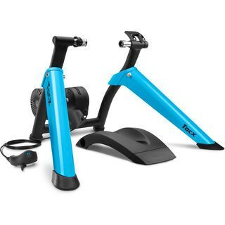 Tacx Boost - Cycletrainer