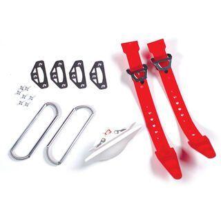 G3 Tip & Tail Connector Kit - Medium - Zubehör