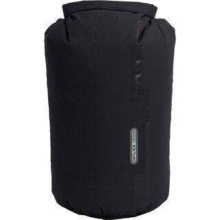 Ortlieb Dry-Bag PS10 22 L, black - Packsack