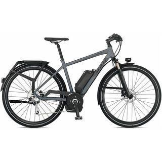 Scott E-Sportster  10 Men 2013 - E-Bike