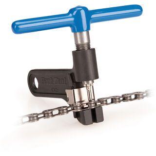 Park Tool CT-3.2 Chain Tool 5-12-fach - Kettennieter