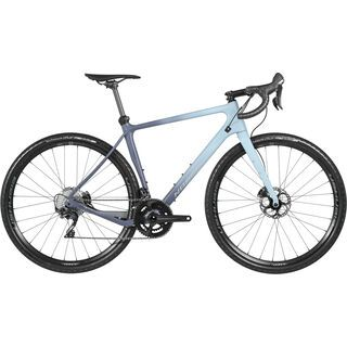 Norco Search XR Ultegra 700C 2018, slate - Gravelbike