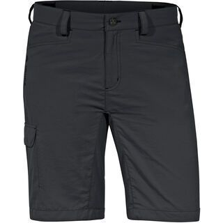 Vaude Women's Lauca Shorts, black - Radhose