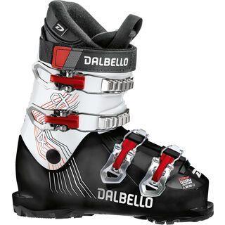 Dalbello CX 4.0 GW Junior 2020, black/white - Skiboots