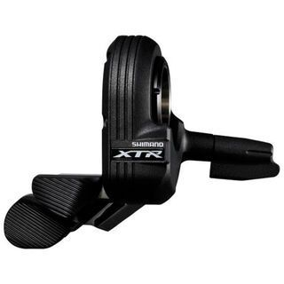 Shimano Schalter XTR Di2 SW-M9050 - links - Schalthebel
