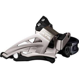Shimano XTR FD-M9025 2x11 Top Swing
