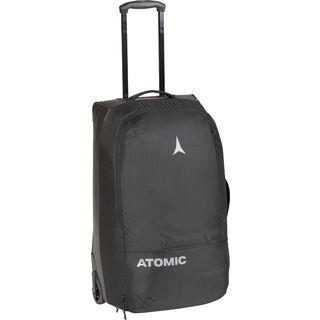 Atomic Trolley 90L, black/black - Trolley