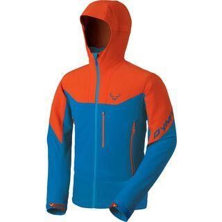 Dynafit Mercury Softshell Men Jacket, general - Softshelljacke
