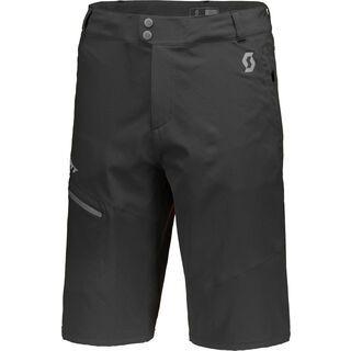 Scott Trail MTN 30 Shorts, black - Radhose