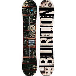 Burton Blunt 2017 - Snowboard