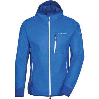 Vaude Men's Sesvenna Jacket , hydro blue - Jacke