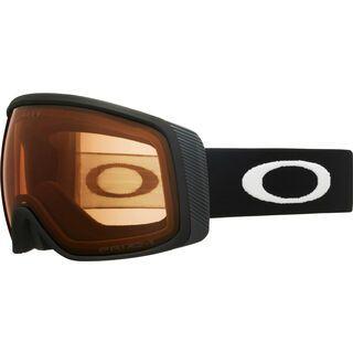 Oakley Flight Tracker XM Snow Persimmon - Prizm Persimmon matte black