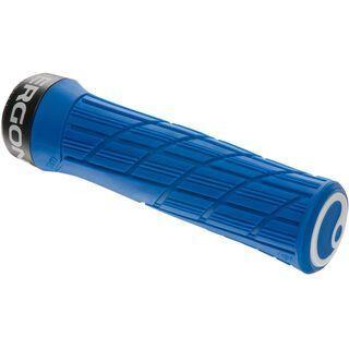 Ergon GE1 Evo Slim midsummer blue