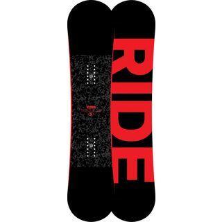 Ride Machete JR 2017 - Snowboard