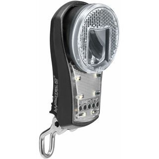 Busch & Müller Lumotec IQ Fly Premium T Senso Plus - Beleuchtung