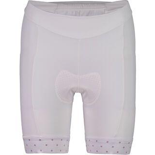 Maloja PortaM. Pants 1/2, snow - Radhose