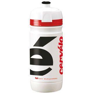 Elite Corsa Team, Cervélo - Trinkflasche