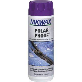Nikwax Polarproof - Pflegemittel