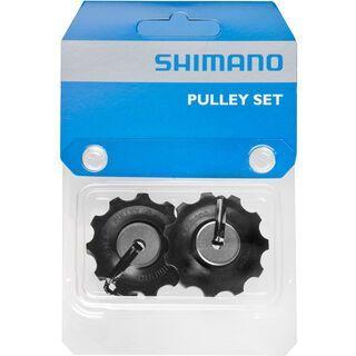 Shimano 105 Schaltrollensatz