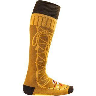 Burton Womens Party Sock, Chickamaw - Socken