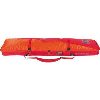 Nitro Cargo 159, vulcan - Snowboardtasche