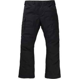 Burton Covert Pant, true black - Snowboardhose