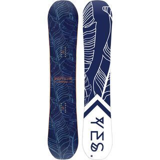 Yes :) Emoticon 2019 - Snowboard