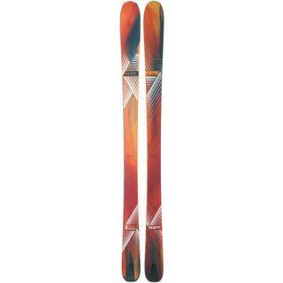 Scott Reverse 2014 - Ski
