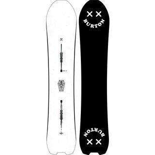 Burton Skeleton Key 2019 - Snowboard